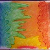 2+1 (70x50, pastellkreide auf karton, mrz9)