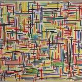 colorlab (70x50, acryl auf karton, feb9)