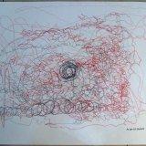 me and my colours (70x50, polychromos auf karton, feb9)