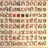 1488 (70x50, polychromos auf karton, jan9)