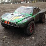 RC-Fun am Zirkusplatz Paderborn - 02