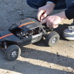 RC-Fun am Zirkusplatz Paderborn - 03