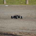 RC-Fun am Zirkusplatz Paderborn - 04