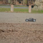 RC-Fun am Zirkusplatz Paderborn - 05