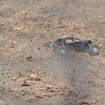 RC-Fun am Zirkusplatz Paderborn - 09