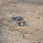 RC-Fun am Zirkusplatz Paderborn - 10