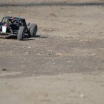 RC-Fun am Zirkusplatz Paderborn - 15