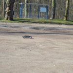RC-Fun am Zirkusplatz Paderborn - 18