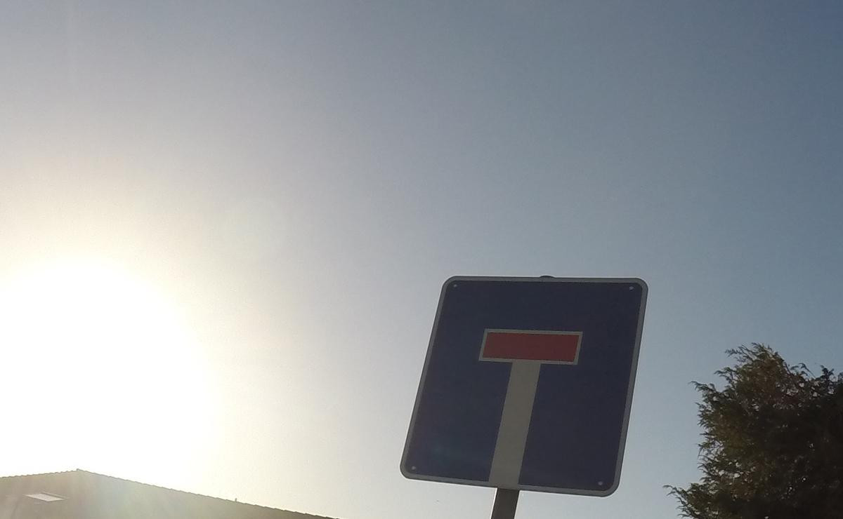 10:25:46