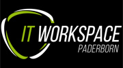 IT Workspace Paderborn
